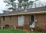 Foreclosed Home en OLD NAUVOO RD, Russellville, AL - 35653