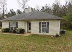 Foreclosed Home en 44TH CT SW, Lanett, AL - 36863