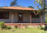Foreclosed Home en HALF DOLLAR RD, Fosters, AL - 35463