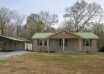 Foreclosed Home en COUNTY ROAD 502, Moulton, AL - 35650