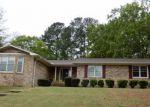 Foreclosed Home en LAKE OLIVER DR, Enterprise, AL - 36330
