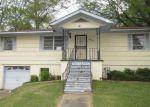 Foreclosed Home en SKELTON DR, Birmingham, AL - 35224