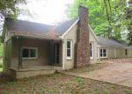 Foreclosed Home en OLD OAK CIR, Birmingham, AL - 35235