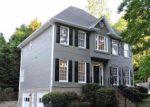 Foreclosed Home en SOUTHWOOD TRCE, Birmingham, AL - 35244