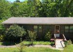 Foreclosed Home en WEST ST, Birmingham, AL - 35217