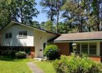 Foreclosed Home en MARIE COOK DR, Montgomery, AL - 36109