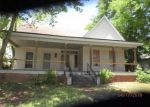 Foreclosed Home en LOUISVILLE ST, Clio, AL - 36017