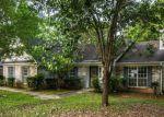 Foreclosed Home en SEVEN HILLS CURV S, Mobile, AL - 36695