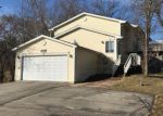 Foreclosed Home en 239TH AVE, Salem, WI - 53168