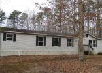 Foreclosed Home en DARCY LN, Partlow, VA - 22534