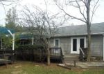 Foreclosed Home en SANDY POINT CT, Union Hall, VA - 24176