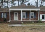 Foreclosed Home en SEWELL RD, Jacksonville, NC - 28540