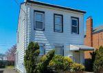 Foreclosed Home en TINDALL AVE, Trenton, NJ - 08610