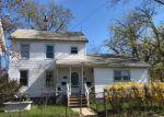 Foreclosed Home en HIGHFIELD AVE, Matawan, NJ - 07747