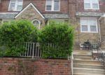 Foreclosed Home en N HOBART ST, Philadelphia, PA - 19131