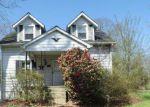 Foreclosed Home en SCHUCKS RD, Bel Air, MD - 21015