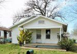 Foreclosed Home en CRUTCHER ST, Springdale, AR - 72764
