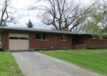 Foreclosed Home en E DOROTHY LN, Dayton, OH - 45419