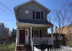 Foreclosed Home en CENTER ST, Atlantic City, NJ - 08401