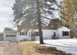 Foreclosed Home en STEBNER RD, Duluth, MN - 55811