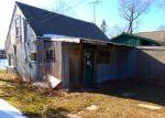 Foreclosed Home en COBBLESTONE CT, Beaverton, MI - 48612