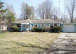 Foreclosed Home en W BELLE AVE, Saint Charles, MI - 48655