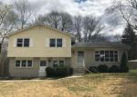 Foreclosed Home en WEYMOUTH AVE, Egg Harbor Township, NJ - 08234