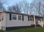 Foreclosed Home en E BROADWAY ST, Winchester, KY - 40391