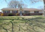Foreclosed Home en N NEVADA ST, Wichita, KS - 67212