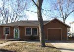 Foreclosed Home en E OTTAWA ST, Paola, KS - 66071
