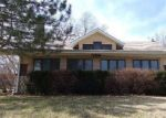 Foreclosed Home en S JEFFERSON ST, Junction City, KS - 66441