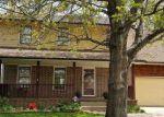 Foreclosed Home en S BROWNTHRUSH CT, Wichita, KS - 67209