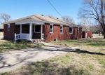 Foreclosed Home en N MAIN ST, Garden Plain, KS - 67050