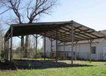 Foreclosed Home en E 106TH ST S, Mulvane, KS - 67110