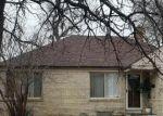Foreclosed Home en E 20TH ST N, Wichita, KS - 67214