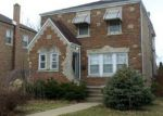Foreclosed Home en S KEELER AVE, Chicago, IL - 60629