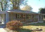 Foreclosed Home en WINNDALE RD, Dallas, GA - 30157