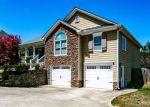 Foreclosed Home en S MOUNTAIN BROOK WAY, Ball Ground, GA - 30107