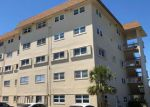 Foreclosed Home en WASHINGTON ST, Hollywood, FL - 33021