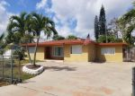 Foreclosed Home in PINECREST CT, West Palm Beach, FL - 33415