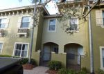 Foreclosed Home in LAKE MONTEREY CIR, Boynton Beach, FL - 33426