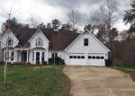 Foreclosed Home en BRIGHTMORE CIR, Rutherfordton, NC - 28139