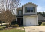 Foreclosed Home in DEER LAKE DR, Columbia, SC - 29229