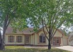 Foreclosed Home en CAVANDISH DR, Myrtle Beach, SC - 29588