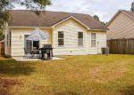 Foreclosed Home en SAND PEBBLE DR SE, Leland, NC - 28451