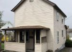 Foreclosed Home en 1/2 STECK ST, Greensburg, PA - 15601