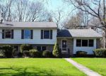Foreclosed Home en BAYBERRY RD, Trenton, NJ - 08618