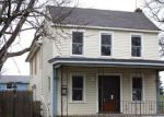 Foreclosed Home en GLASGOW ST, Pottstown, PA - 19464