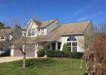 Foreclosed Home en TREETOP LN, Egg Harbor Township, NJ - 08234