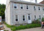 Foreclosed Home en E BRINGHURST ST, Philadelphia, PA - 19144
